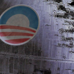 White House Strikes Back &#8211; Jettisons Death Star Petition
