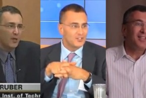All of Jonathan Gruber's Controversial Comments in a single two minute video #GruberGate American Commitment Obamacare architect stupidity of the American voter a lack of transparency is a huge political advantage President Obama denial deception lying lies lied Nancy Pelosi Harry Reid Democrats scandal