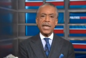 Al Sharpton vs. the teleprompter volume 4 MSNBC host can't read reading mistakes flubs gaffes embarrassing hilarious idiot fool dumb
